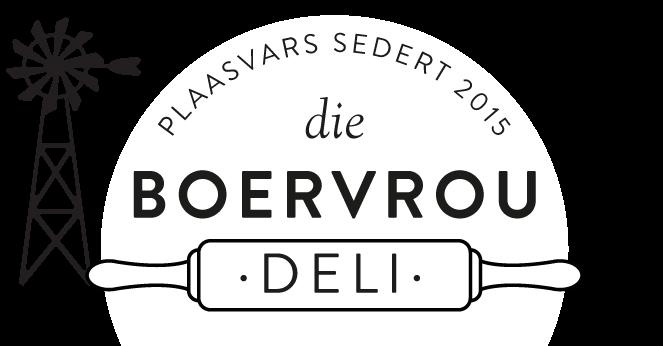 Boervrou Deli